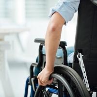 Правительство РФ упростило порядок установления инвалидности