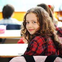 Со следующего учебного года школы могут перевести на пятидневную учебную неделю