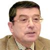 Иосиф Дискин, председатель Комиссии ОП РФ по развитию гражданского общества и взаимодействию с общественными палатами субъектов Российской Федерации