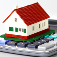 Процентная ставка по льготной ипотеке может быть снижена до 12% годовых