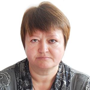 Ответы@Mail.Ru: Как правильно обжаловать постановление пристава об отказе в удовлетворении заявления?