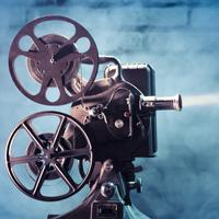 В России могут запретить прокат кинопродукции, произведенной в государствах, инициировавших антироссийские санкции