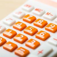 Для организаций соцобслуживания налог на прибыль обнулили по всем видам социальных услуг