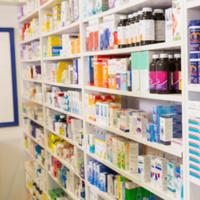 Регионы будут представлять в ФАС России информацию о предельных надбавках на жизненно необходимые и важнейшие лекарства