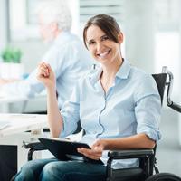 Скорректированы классификации и критерии установления инвалидности