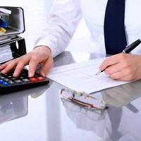 PDF Положение об учетной политике для целей налогового учета