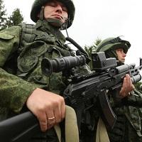 Военнослужащие смогут использовать средства маткапитала для погашения ипотеки