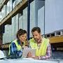 Предприниматели на УСН доходы от реализации товаров, выявленных в ходе инвентаризации, уменьшают на затраты по их оплате