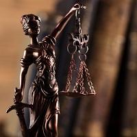Не исключено, что перечень оснований для пересмотра судебных решений по уголовным делам расширится