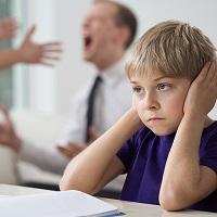 """Елена Мизулина: """"Необходимо ограничить перечень оснований для изъятия детей из семей"""""""