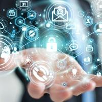 30 января Роскомнадзор проведет День открытых дверей по вопросам защиты персональных данных