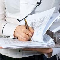 ФСС России начнет списывать недоимки по взносам на случай временной нетрудоспособности по состоянию на 1 января 2017 года (с 1 мая)