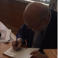 Павел Крашенинников: создание ЕГРН существенно упростило регистрационные процедуры и сократило сроки их осуществления.