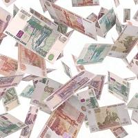 Определен порядок назначения и выплате полицией вознаграждения за помощь в раскрытии преступлений
