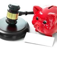 В гражданском процессе может появиться универсальный критерий индексации взысканных судом средств
