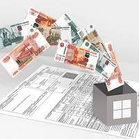 Утверждены индексы изменения размера вносимой гражданами платы за коммунальные услуги на 2019 год
