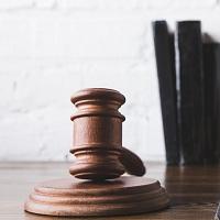 В Госдуму внесен законопроект о рассмотрении групповых исков в судах общей юрисдикции