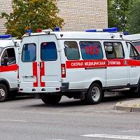 Центры медицины катастроф и станции СМП в регионах объединят в одно юридическое лицо