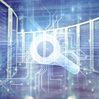 Разработан порядок обезличивания информации в ГИС мониторинга за оборотом маркированных товаров