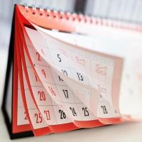 Срок планирования закупок у субъектов МСП составит три года
