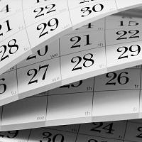 Режим нерабочих дней продлен до конца апреля