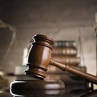 С 4 июля за нарушение банковских нормативных актов будут штрафовать саморегулируемые организации