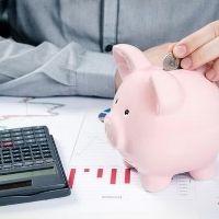 Скорректирован порядок распределения доходов от акцизов между региональными бюджетами