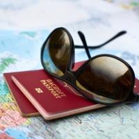 Срок оформления биометрических загранпаспортов в МФЦ продлен до 1 декабря 2021 года