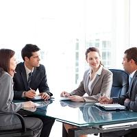 Работодатель не вправе запретить трудоустройство сотрудника у конкурентов