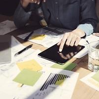 За представление недостоверных данных участниками госзакупок планируется установить административную ответственость