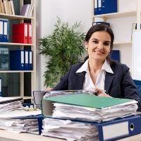 Подготовлена форма уведомления об уменьшении налога при применении ПСН на сумму страховых взносов