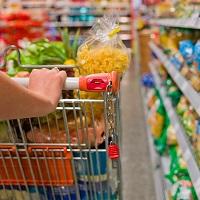 В России вводится постоянный мониторинг цен на отдельные товары и услуги