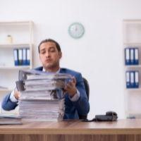 Утверждены унифицированные формы электронных документов бухучета для организаций госсектора