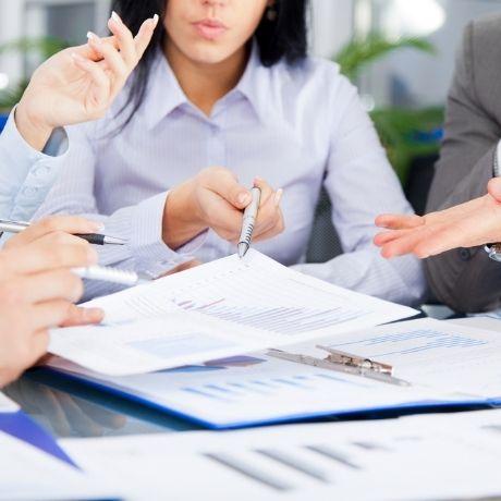 Подготовлены поправки в инструкцию о порядке составления отчетности об исполнении бюджетов