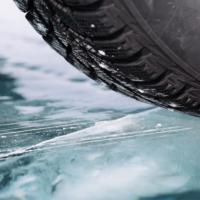 Северяне перешли на зимние нормы ГСМ и сменили шины, остальным – приготовиться!