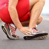 Правительство проработает вопросы противодействия допингу