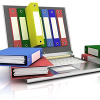 ВС РФ разъяснил порядок приема электронных документов
