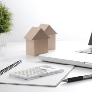 Госсектор. Новые правила учета имущества, переданного в личное пользование сотрудников