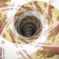В России могут начать оспаривать сделки должников