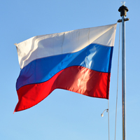 Перечень случаев возможного использования Государственного гимна РФ могут расширить