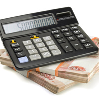 В Госдуму снова внесен законопроект о введении прогрессивной шкалы налогообложения