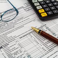 Определены основные направления налоговой политики России на 2016-2018 годы