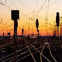 Дополнен перечень действий, запрещенных на железнодорожных путях и пассажирских платформах