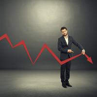 С 3 августа ключевая ставка будет понижена до 11% годовых