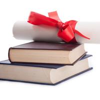 Установлен срок действия диплома победителей и призеров Всероссийской и международных школьных олимпиад