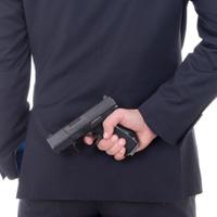 Полномочия сотрудников ФСБ России могут расширить
