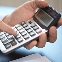 С 1 февраля социальные выплаты, пособия и компенсации проиндексированы на 7%, а страховые пенсии – на 4%
