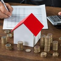 Стало проще получить рассрочку по уплате налога, поставить на учет имущество и признать задолженность безнадежной
