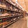 Изменения в законодательство о реализации алкоголя без лицензии