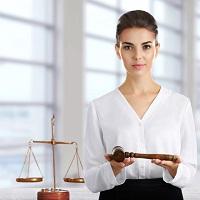 Какие взносы должен платить адвокат